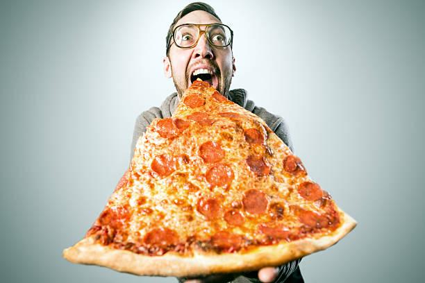 Binge eating disorder[BED]