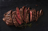 Risks And Effects Of Red Meat To Health