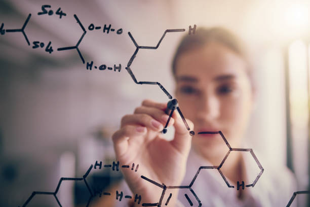 Machine Learning and AI Inform Drug Discovery